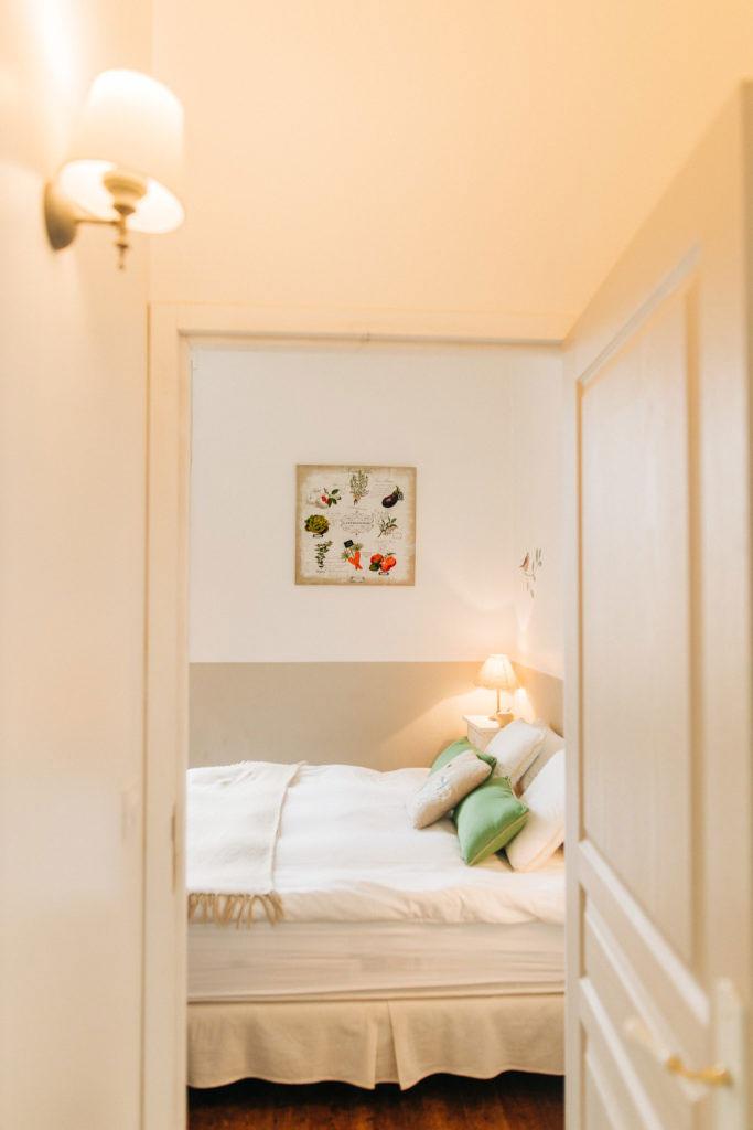 Côté-Saisons-chambres-terrasse022-683x1024