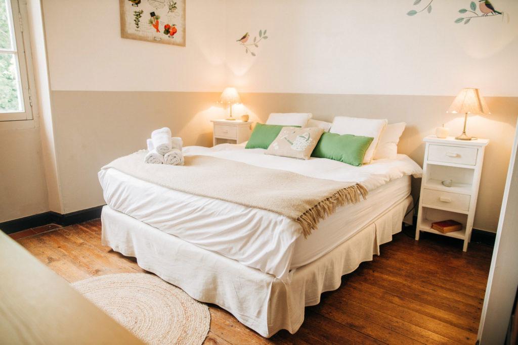 chambres-dhôtes-charme-pres-collioure-charming-bb-laroque-des-albères-1024x683
