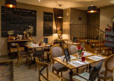 cote-saisons-restaurant-po-1024x690