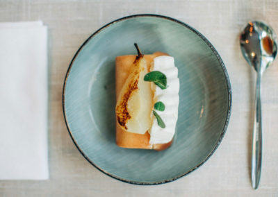 restaurant-bistro-gastronomique-collioure