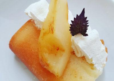 restaurant-bistronomique-coolioure-66-laroque-des-alberes