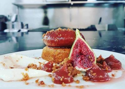 restaurant-bistronomique-coolioure-laroque-des-alberes