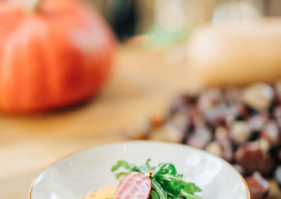 restaurant-bon-gastronomique-collioure