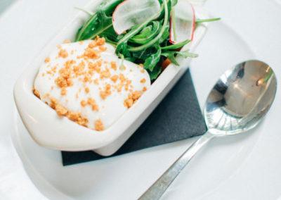 restaurant-gastronomique-collioure-66-po